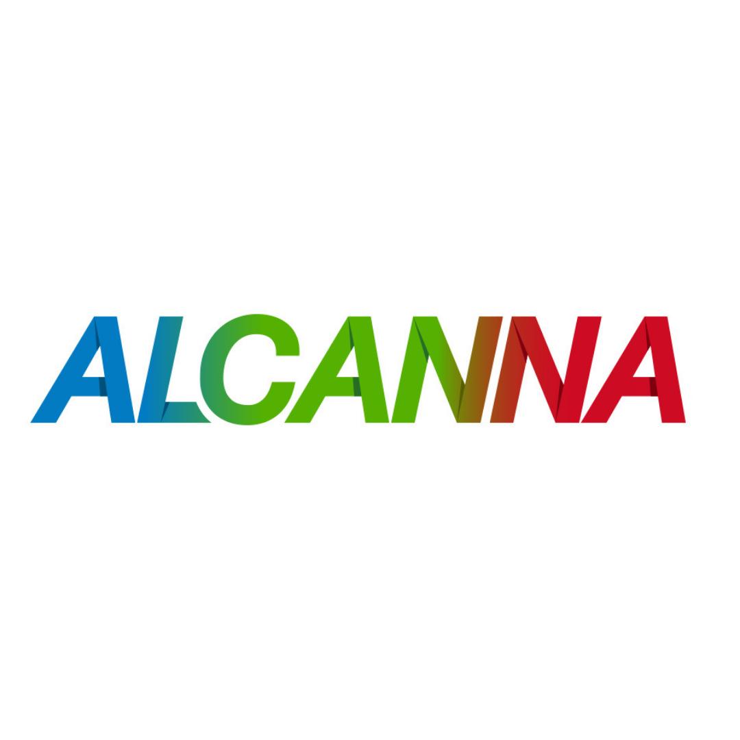 Alcanna