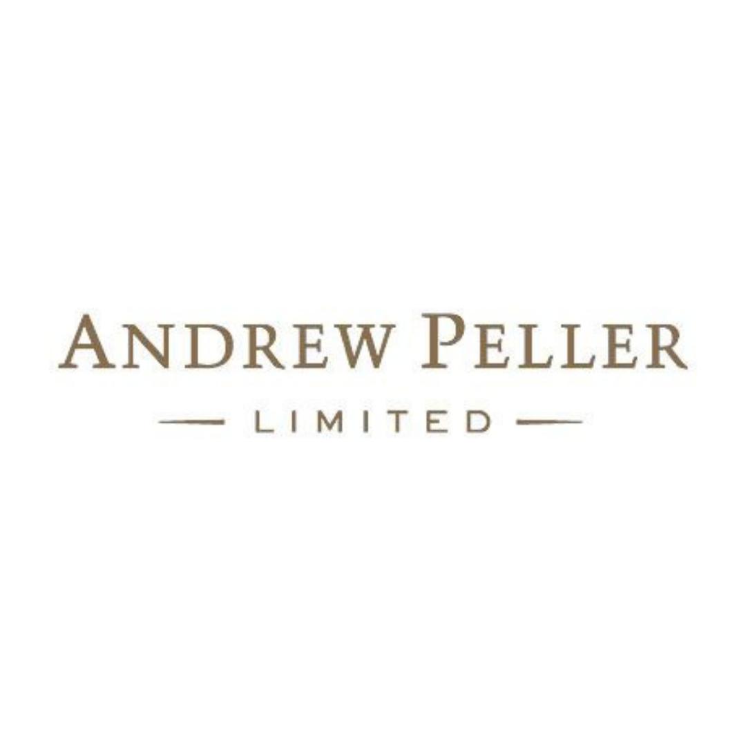 Andrew Peller