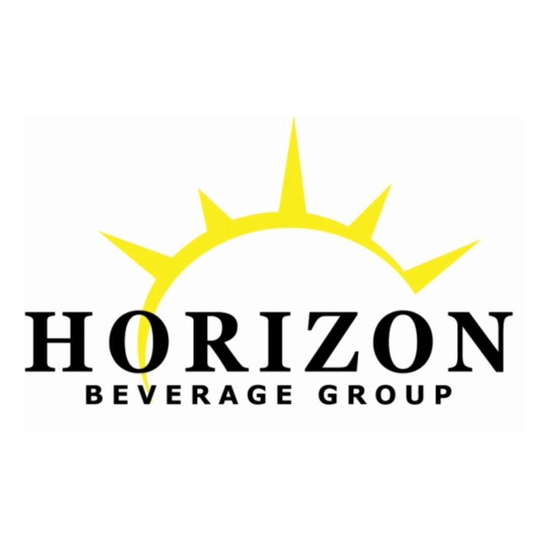 Horizon Beverage Group